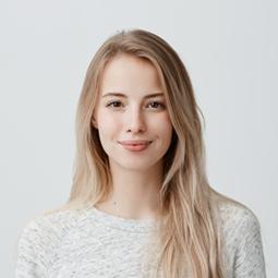 Karla Avala