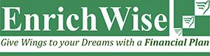 Enrichwise