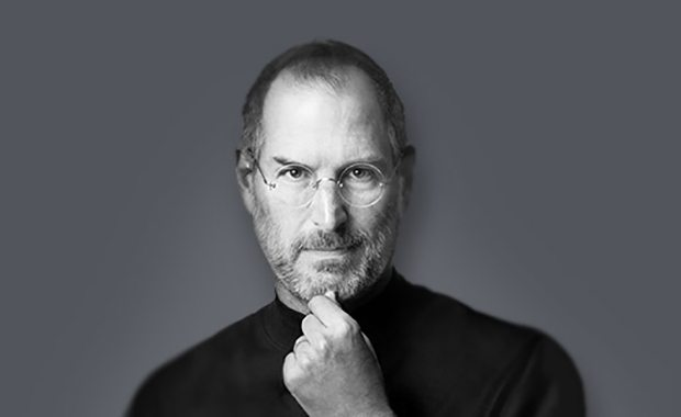 Stay Hungry ~ Stay Foolish ~ An Inspirational Speech by Steve Jobs