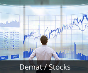 demat-stocks