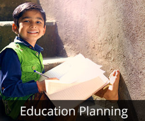 education-planning