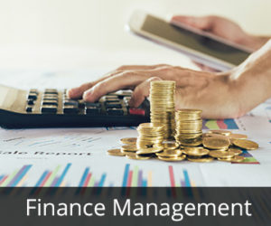 finance-management