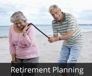 Retirement Planning , Financial Planning, Retirement Corpus Calculations