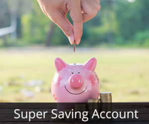 super-saving-account